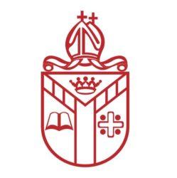 Diocese of Rokon